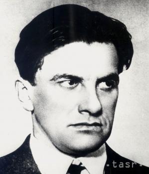 Avantgardný Majakovskij nesedel literárnym kritikom