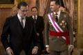 Predčasné voľby nevyriešili politický pat v Španielsku
