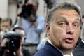 Orbán opätovne kritizoval utečeneckú politiku EÚ i Renziho názory
