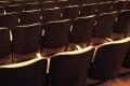 Nové divadlo v Nitre pripravuje premiéru hry Čarodejnice