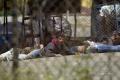 Vo Venezuele vypukla väzenská vzbura, zahynulo najmenej 12 ľudí