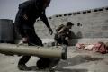 Pri ostreľovaní sýrskeho mesta Dajr az-Zaur zahynulo najmenej 13 ľudí