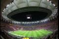 Španielske kluby sa budú musieť lepšie starať o štadióny