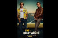Pozrite si prvý trailer očakávaného filmu Vtedy v Hollywoode