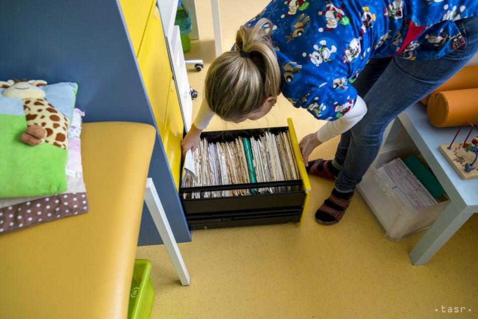 HYGIENICI: Zvyšuje sa počet prípadov hnačiek, môžu za to norovírusy