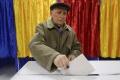 V Rumunsku vyberajú nového premiéra, medzi favoritmi sú i dve ženy