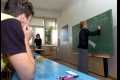 Vytváranie spoločných tried v SOŠ bude ľahšie, vláda odsúhlasila návrh