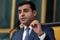 Prokurátor v Turecku žiada pre kurdského lídra 142 rokov za mrežami