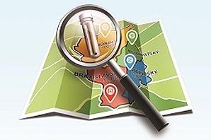 Škriatkovia v regióne odhalili súradnice ďalších 125 pokladov