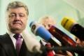 Porošenko sa dohodol s Ruskom na prepustení odsúdených Ukrajincov