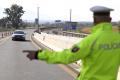 Kovařík: Polícia nie je oprávnená riešiť porušenie interných predpisov