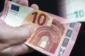 Prieskum: Rodičia dávajú deťom priemerne 22 eur mesačne