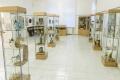 Tribečské múzeum v Topoľčanoch predstavuje tri pohľady na vývoj mesta