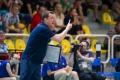 Slovenské volejbalistky prehrali v kvalifikácii na MS so Srbkami