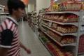 Greenpeace: Väčšina potravín po dátume trvanlivosti je vyhovujúca