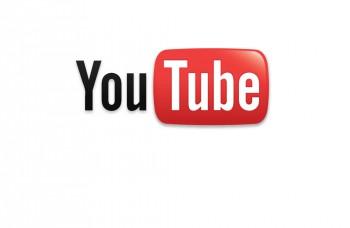 Desať najpopulárnejších hudobných videí na YouTube