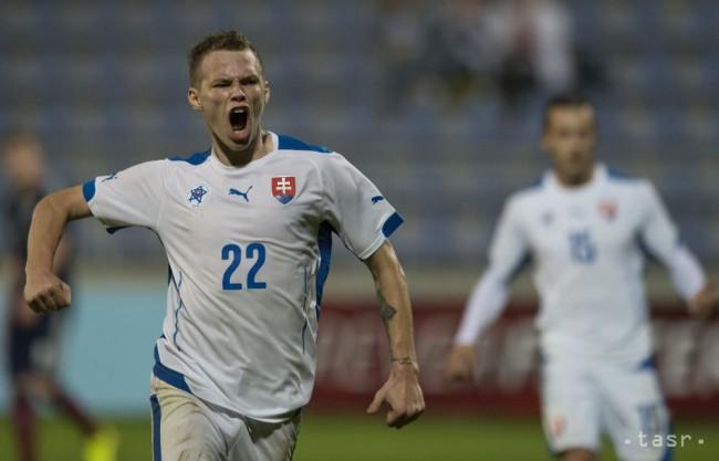 VIDEO: Duda v Poľsku pekne skóroval, Legia vyhrala Belchatowe 3:0