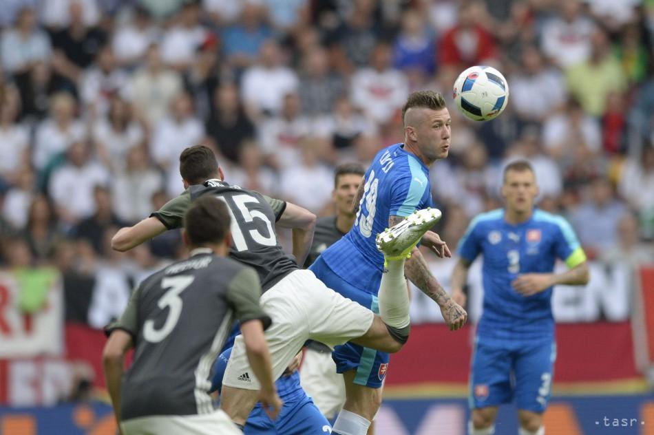 e7ae5af02 ŠTATISTICKÉ ZRKADLO: Najúspešnejšou krajinou ME vo futbale je Nemecko