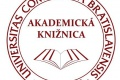 V knižnici UK v Bratislave sa najčastejšie požičiava Interná medicína