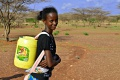 Pomôžeme im uhasiť smäd nielen po vzdelaní