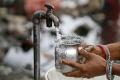 Bez pitnej vody stále žijú vyše dve miliardy ľudí, tvrdí OSN