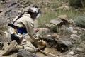 Alžírsko zlikvidovalo posledné protipechotné míny na svojom území