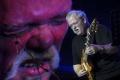 Zomrel svetoznámy jazzman - gitarista John Abercrombie