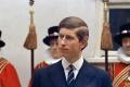 Následník britského trónu princ Charles sa dožíva 70 rokov
