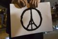 Spotrebiteľská dôvera vo Francúzsku v septembri stagnovala