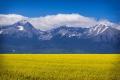 V Tatranskom národnom parku sa končí sezónna uzávera