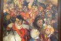 VIDEO: V Košiciach vystavujú diela rodáka Štefana Roskoványiho