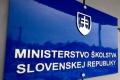 Učiace sa Slovensko je možné pripomienkovať ešte do 15. mája