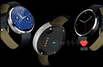ef4446550 Najlacnejšie smart-hodinky: Veľa hudby za pár desiatok eur