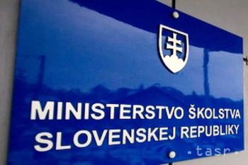 MŠVVaŠ rokovalo o audite vedy na Slovensku so Svetovou bankou