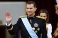 Španielsky kráľ začal viesť konzultácie so šéfmi politických strán