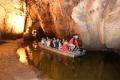 V múzeu jaskyniarstva budú objavovať podzemný svet Slovenska
