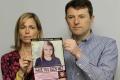 Od roku 2001 sa Deň nezvestných detí pripomína ako medzinárodný