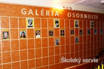 V Lučenci možno vznikne základňa pre fyzikárov z celého Slovenska