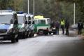 Na podozrivého z Heidelbergu vydali zatykač, terorizmus vylúčili