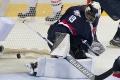 Hokejisti Slovana prehrali už piatykrát, v utorok podľahli Minsku