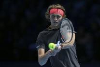 765b7cec4c5bd Vo finále turnaja ATP v Acapulcu sa stretne Zverev proti Kyrgiosovi