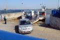 Súťaž môže podľa Remišovej priniesť ešte drahšiu kompu cez Dunaj