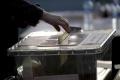 V Tunisku sa začali prezidentské voľby, sú dôležité pre demokraciu