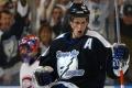 NHL: Tampa Bay vyradí dres s číslom 4, ktoré nosil Lecavalier