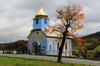 Becherov