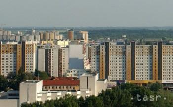 O podobe Petržalky v roku 2023 môžu rozhodnúť aj jej obyvatelia