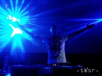 DJay Tom: Za úspech považujem každú vydarenú akciu