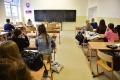 Rezort školstva chce zdvojnásobiť kvóty na osemročné gymnáziá