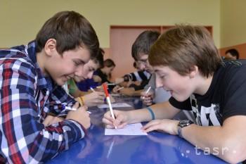 Slovenskí zamestnávatelia zákaz detskej práce neporušujú
