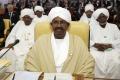 Saudská Arábia a SAE poskytnú Sudánu pomoc tri miliardy dolárov